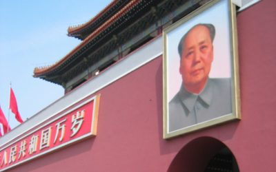 """What Happened 28 Years Ago – China's """"Official"""" Version"""